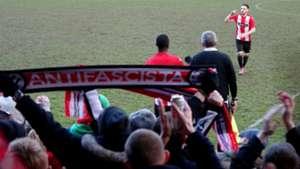 Clapton FC