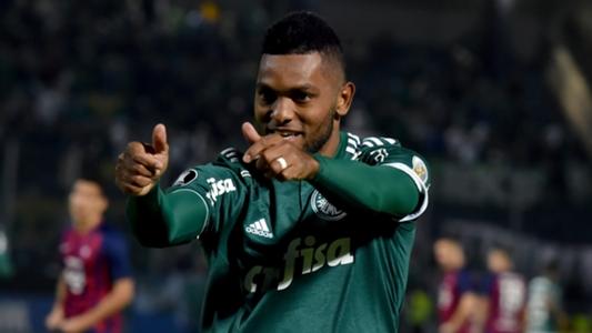Copa Libertadores da América  jogando em casa 7fddc33de061e