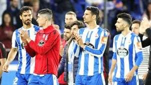 Deportivo La Coruña 08062019