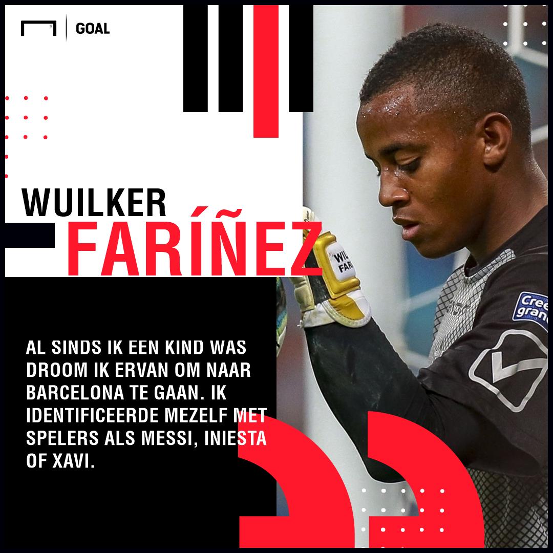 GFX Wuilker Farinez