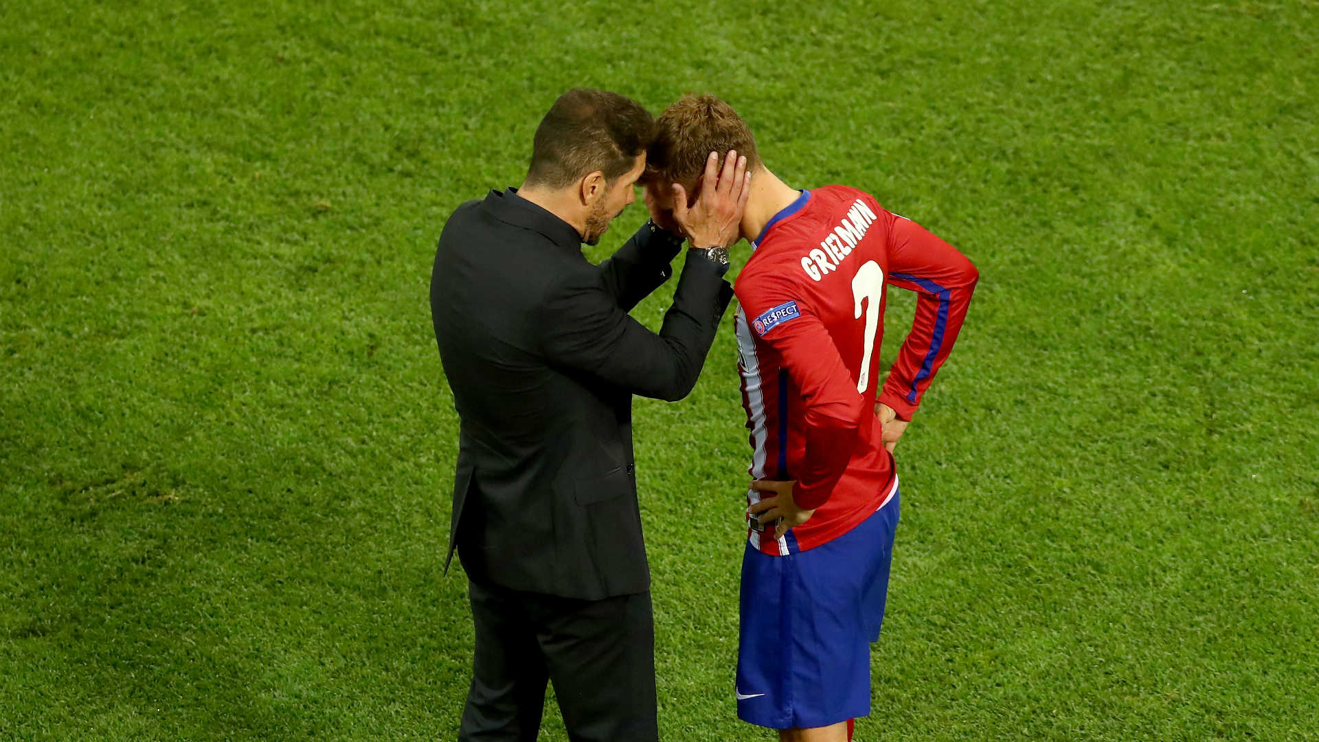 GettyImages-534946136 griezmann simeone