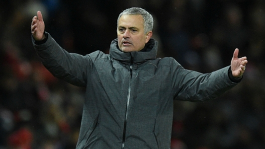 Mourinho seals rare comeback point as Manchester United draw with Burnley