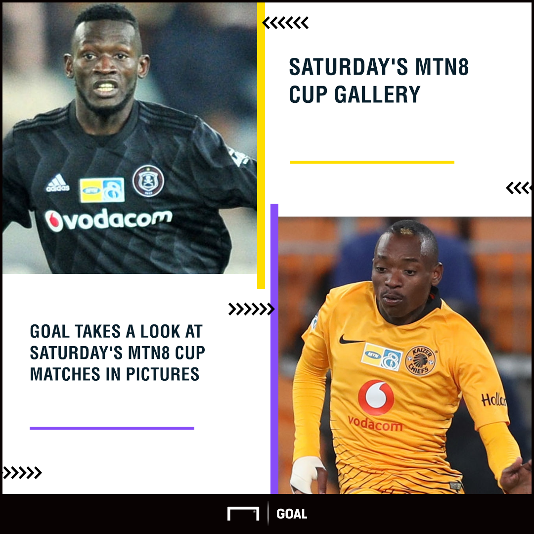 MTN8 Cup PS