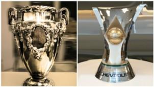Taça Brasil Brasileirão 12 05 2017