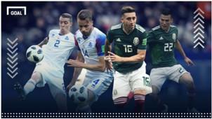 Cover Islandia vs Meksiko