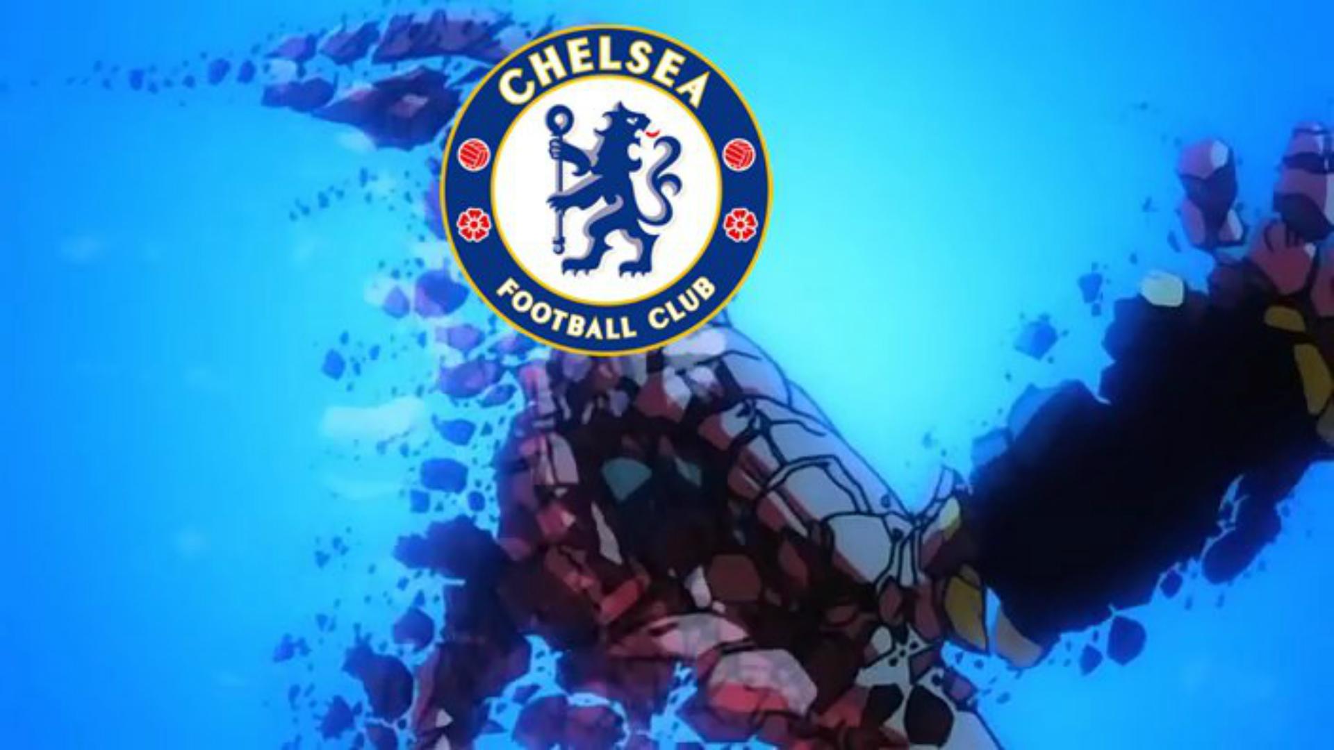 Memes City Chelsea