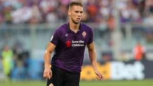 Marko Pjaca Fiorentina