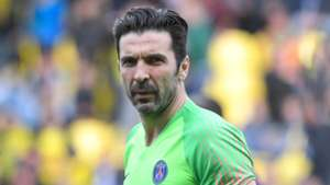 2019-04-22-psg-gianluigi-buffon