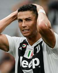 0cb368a282c Cristiano Ronaldo news  Why isn t he retiring  Juventus transfer called   odd  by Michel Platini - Goal.com