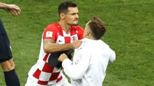 2018-07-16-Croatia-Dejan Lovren