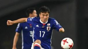 2017-06-08-japan-yasuyuki-konno