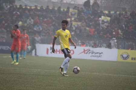 I-League 2018-19: Real Kashmir soar to third spot after thrashing Shillong Lajong 6-1