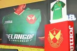 Selangor, 16122018