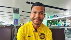 Nazirul Naim, Malaysia, 16122018