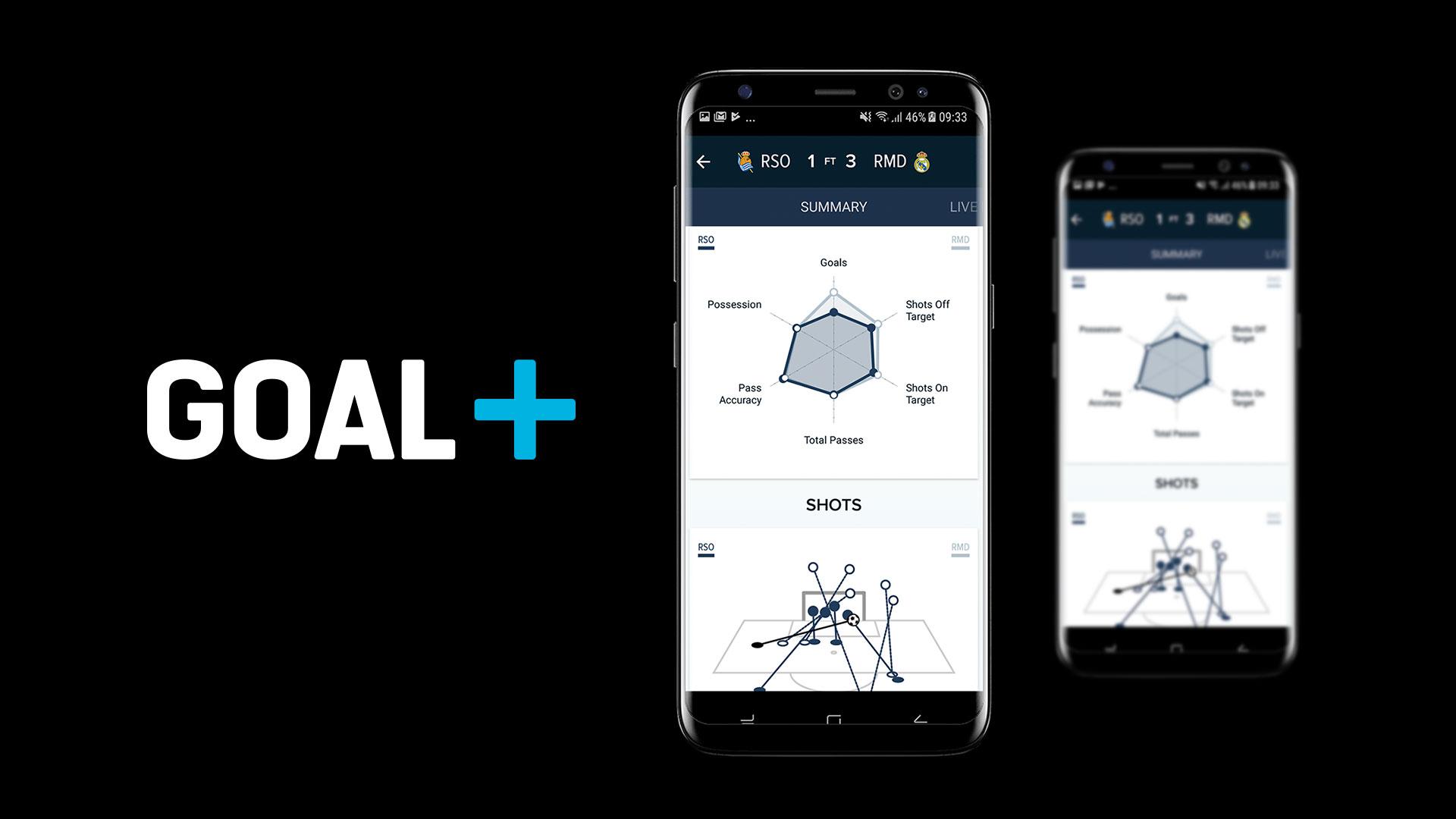 GFX Samsung Resl Sociedad Real Madrid 2017