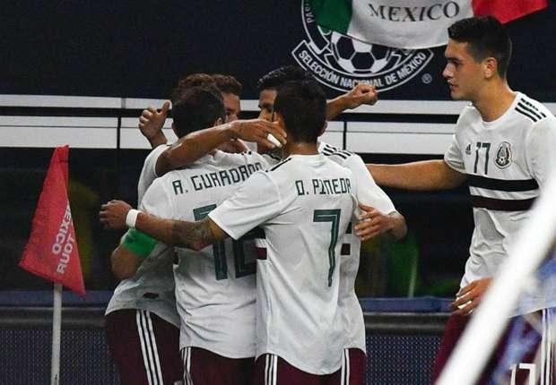 Image Result For En Vivo Argentina Vs Ecuador Streaming En Vivo Uefa Champions League Final
