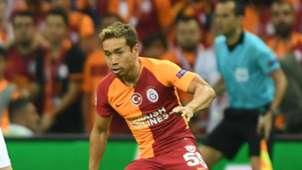 2018-11-24 Nagatomo Galatasaray
