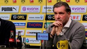 2018-01-28 Zorc Dortmund