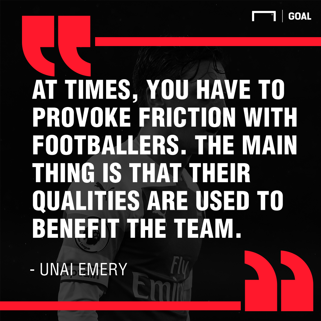 Emery quote PS