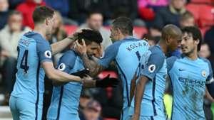 Sunderland City
