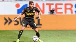 Pablo Maffeo VfB Stuttgart Bundesliga 26082018