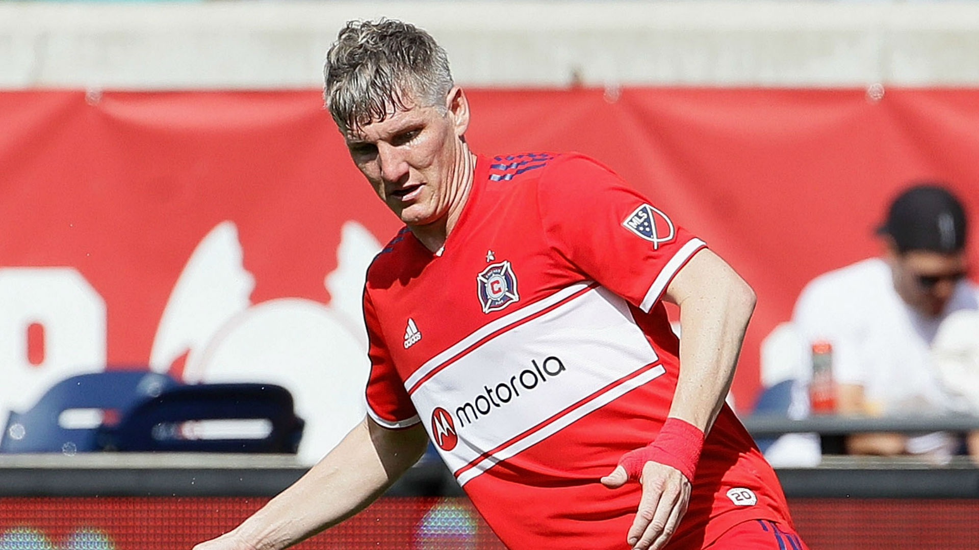 Chicago Fire announce sale, relocation