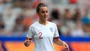 Japan women vs England women: TV channel, live stream, squad news & preview