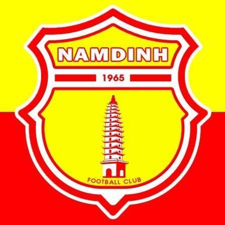 Logo Nam Định