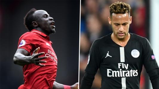 Liverpool x psg neymar leva drible de man e vira meme goal stopboris Image collections