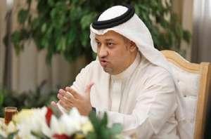 عادل بن محمد عزت