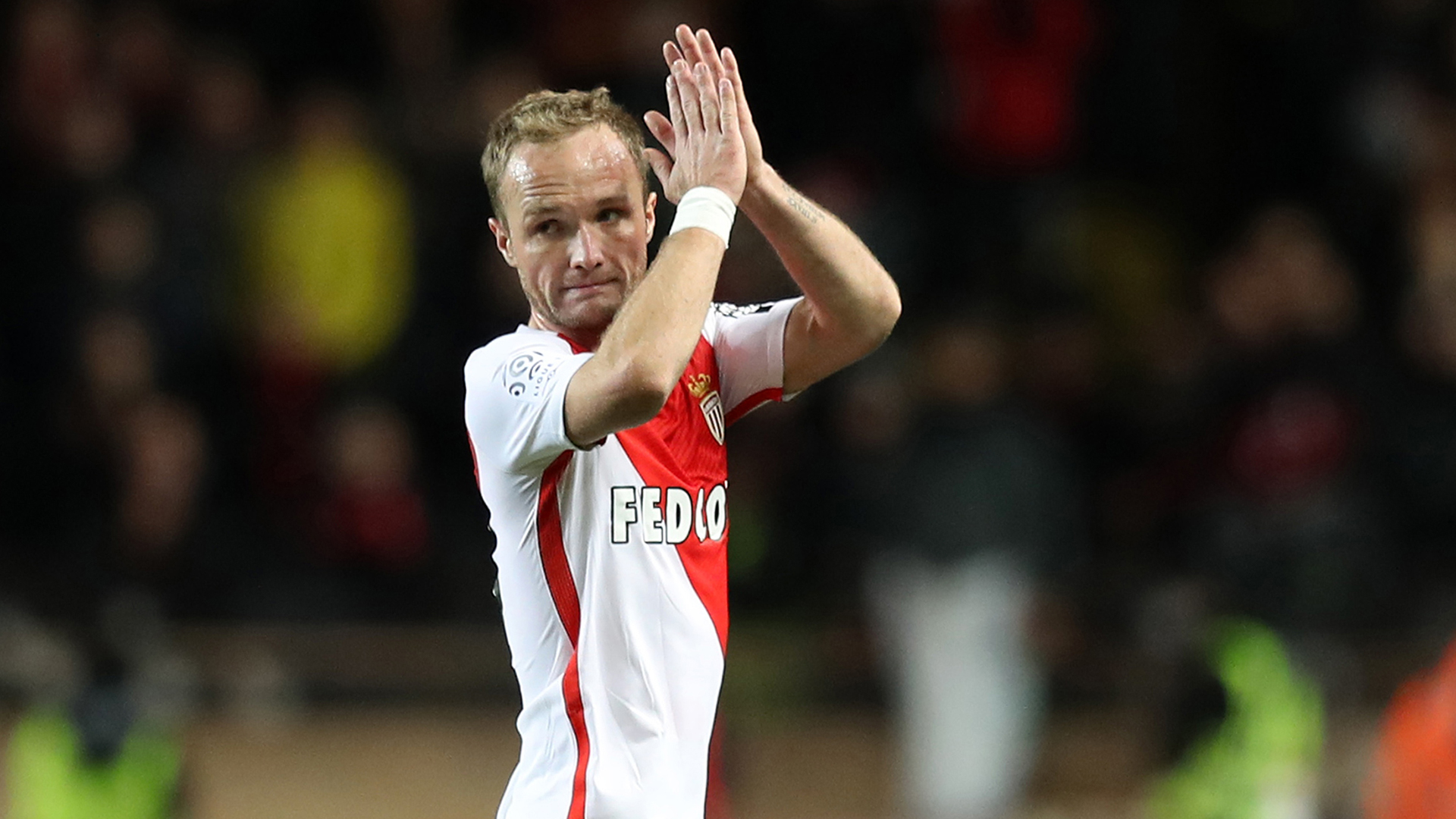 Valerin Germain Monaco