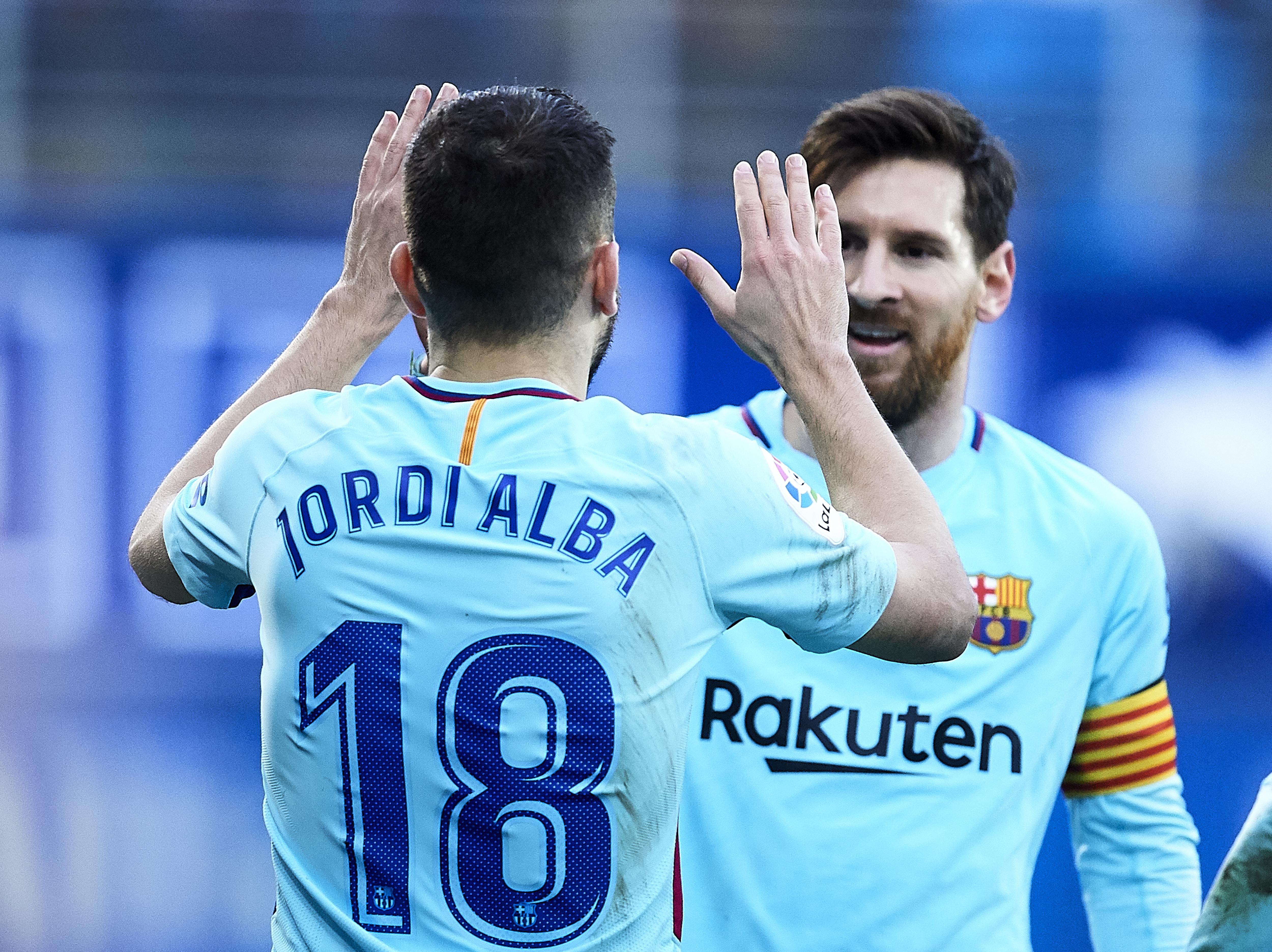 Confira quem leva a melhor no retrospecto do duelo — Espanha x Argentina