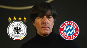 Joachim Low GFX
