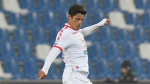 Nené Bari Serie B