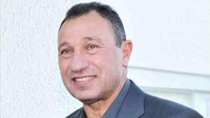 mahmoud el khateb
