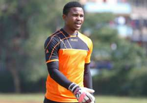 Jeff Oyemba – Kariobangi Sharks: The Kariobangi Sharks custodian was impressive against Posta Rangers, pulling save after save to help the team get a win. He is intelligent and knows what to do and at what time.