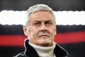 Armin Veh 1 FC Koln