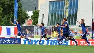 2019_06_13_U-22_japan_Toulon