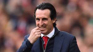 'Arsenal need to gamble beyond their budget' – Parlour urges Gunners to follow Liverpool's lead