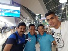 Bengaluru FC Gurpreet Singh Sandhu