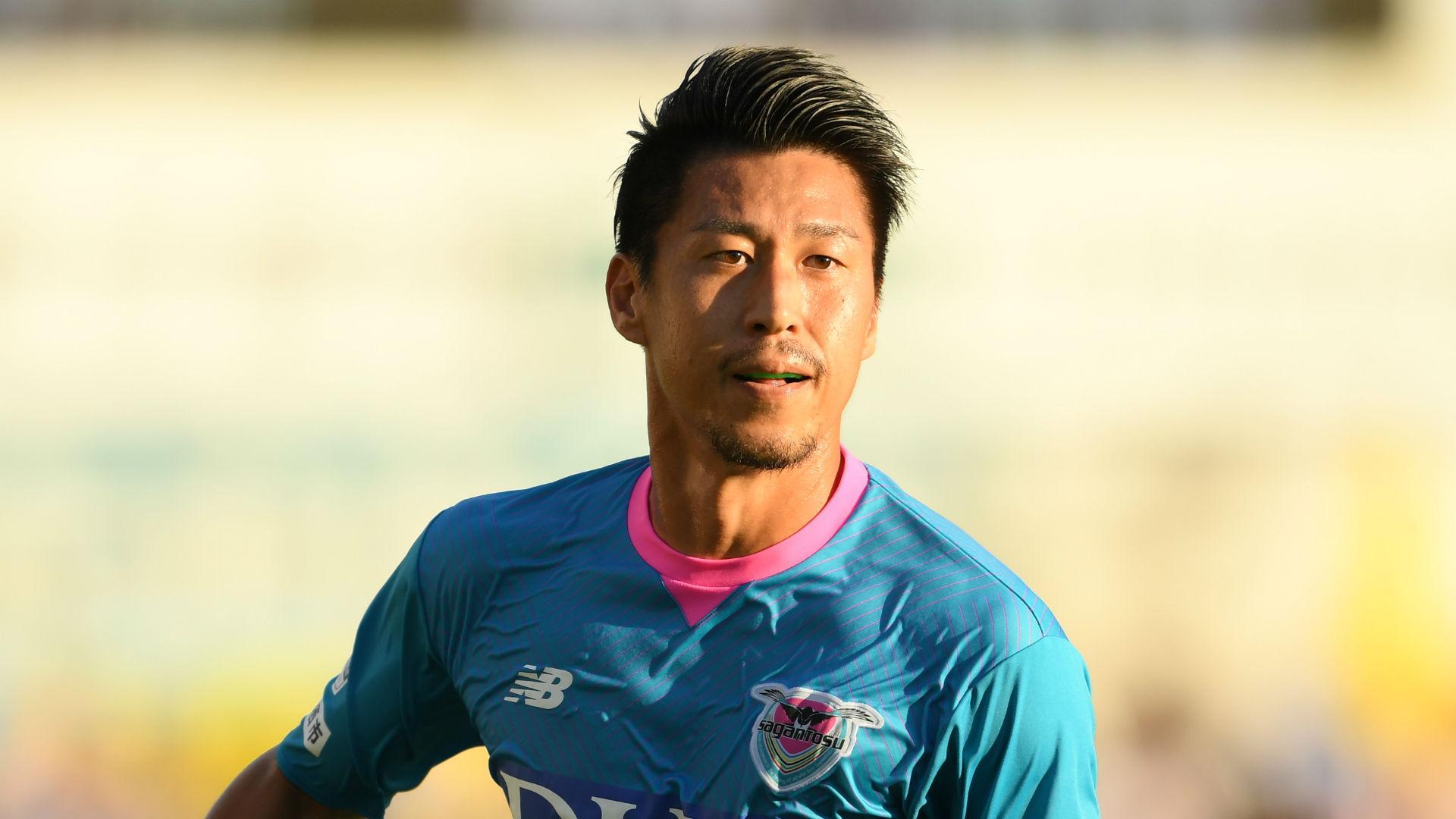 仙頭、サンガ復帰へ 昨季の主力、横浜M ...