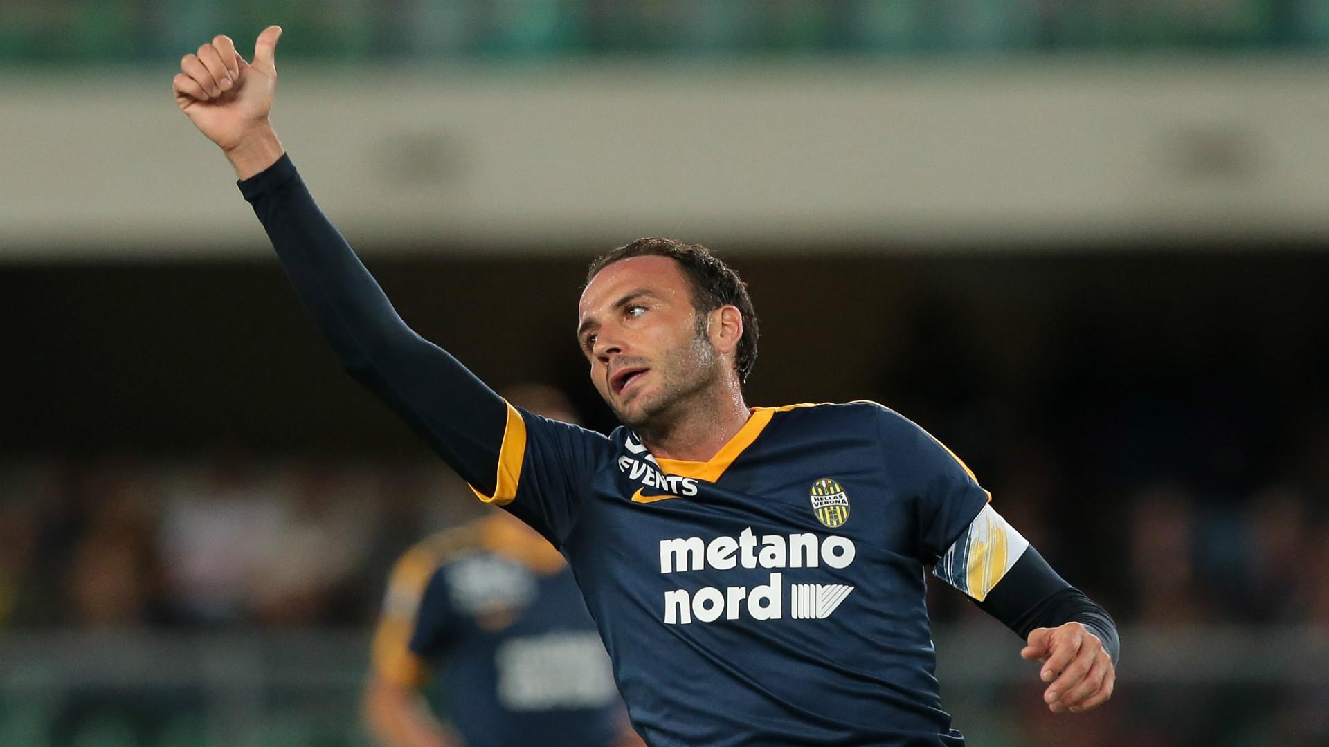 Benevento Calcio, mister Baroni suona la carica:
