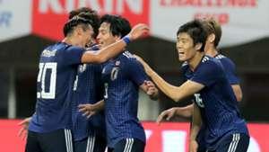 japan national team.jpg