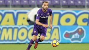 Badelj - Fiorentina