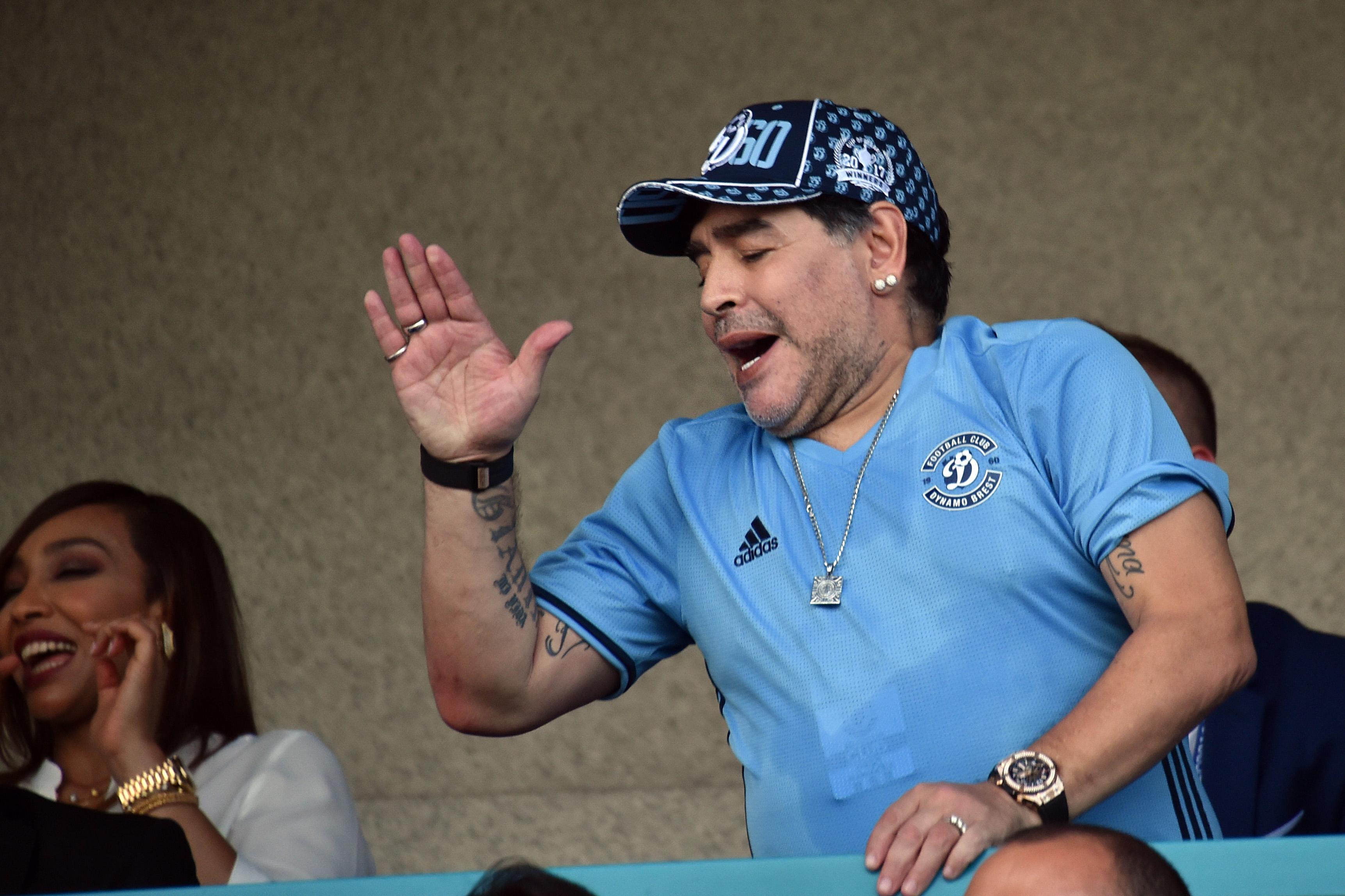 Javier Zanetti finisce nella bufera: contro di lui parole di fuoco