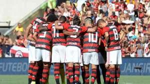 Ninho do Urubu: Flamengo 2019 tem elenco superior ao ano passado, mas ainda carente; veja a avaliação
