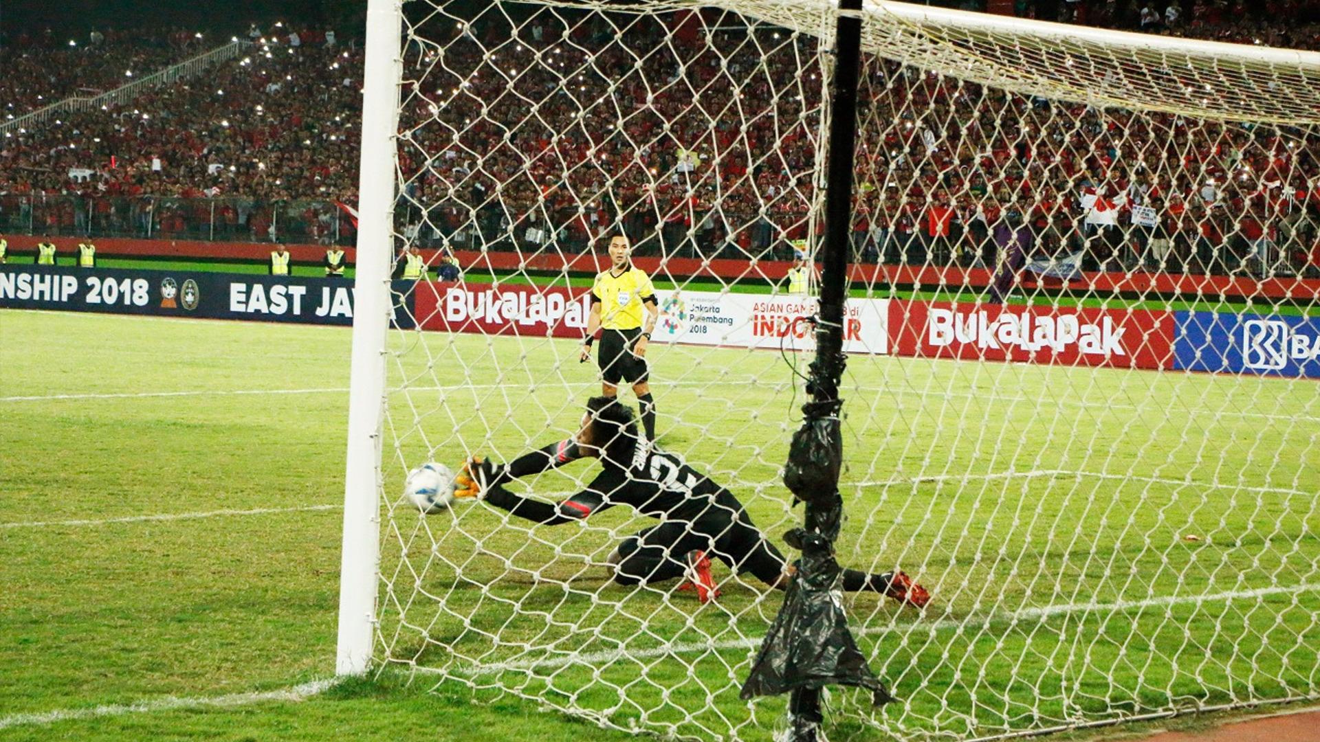 Ernando Ari Sutaryadi - Indonesia U-16