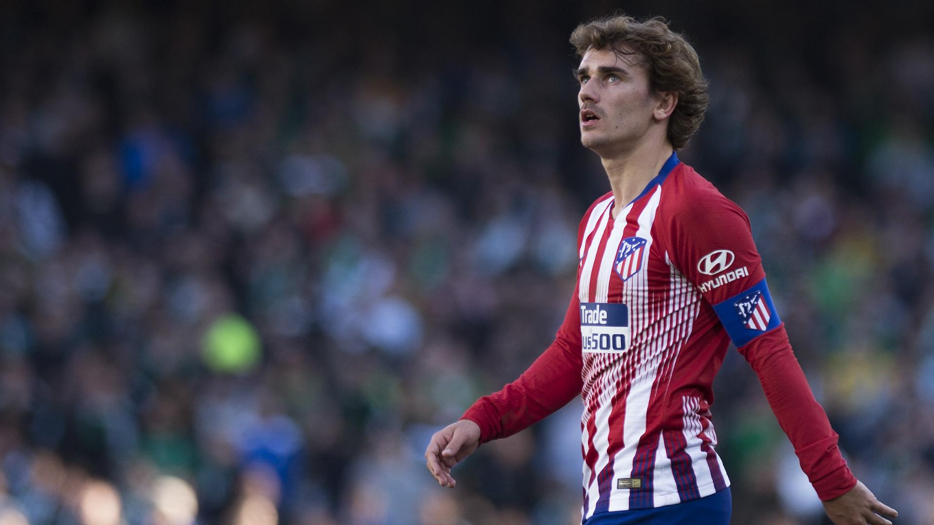 Sánchez en el top 10 de futbolistas mejor pagados del mundo