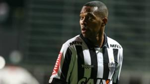 Robinho Atlético-MG Paraná Copa do Brasil 31052017