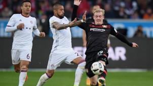 Brandt, Bayern-Leverkusen, 21042017